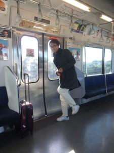 スンモさん_180128_train